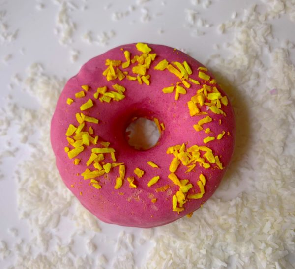SUPER DOUGHNUTS2
