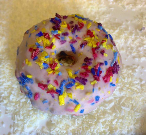 SUPER DOUGHNUTS4