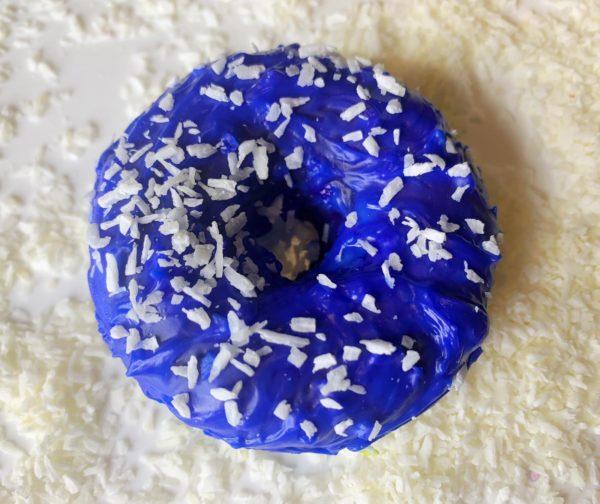 SUPER DOUGHNUTS5